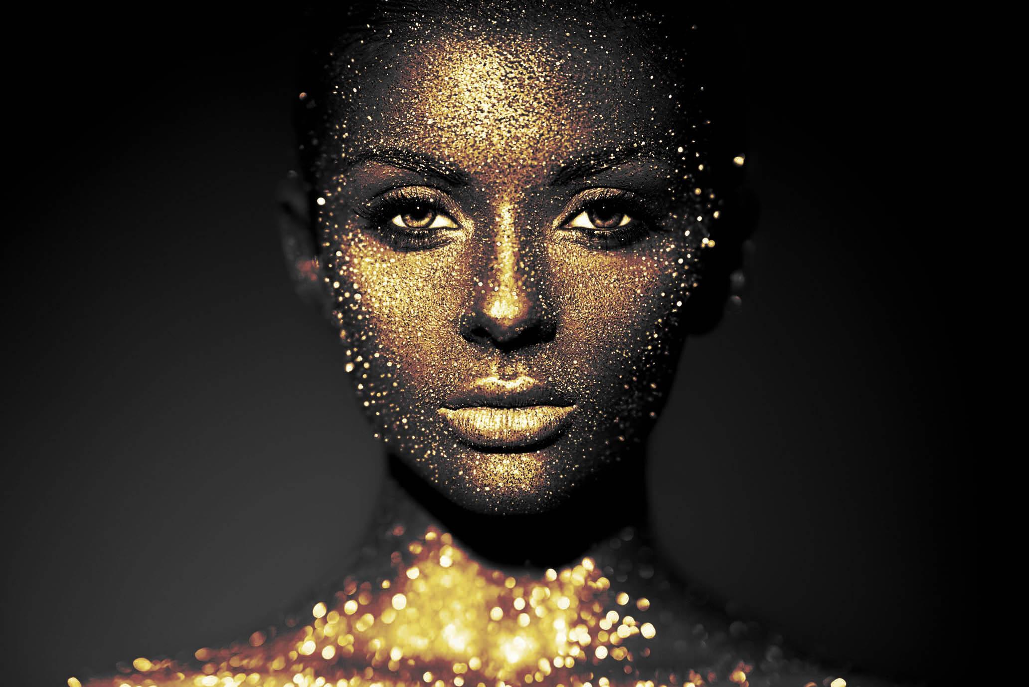 Minobi – kosmetyka hi tec Gorzów