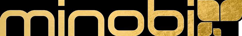 Salon kosmetyki hi tech w Gorzowie Wlkp. Zobacz naszą ofertę nowoczesnych zabiegów. - Logo